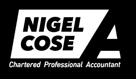 Nigel A. Cose Chartered Professional Accountant