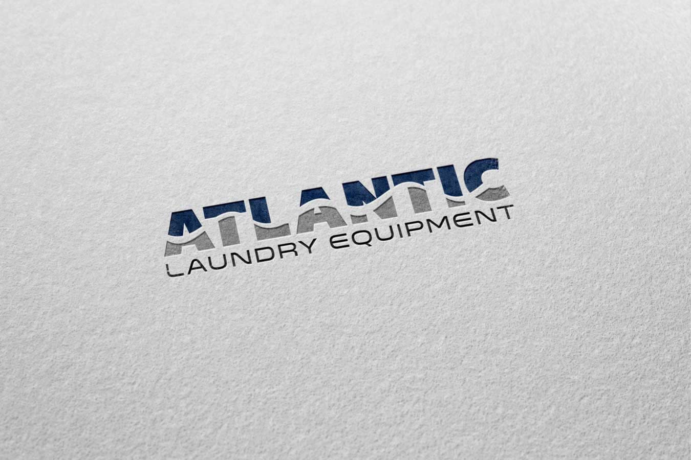 Atlantic-Laundry1