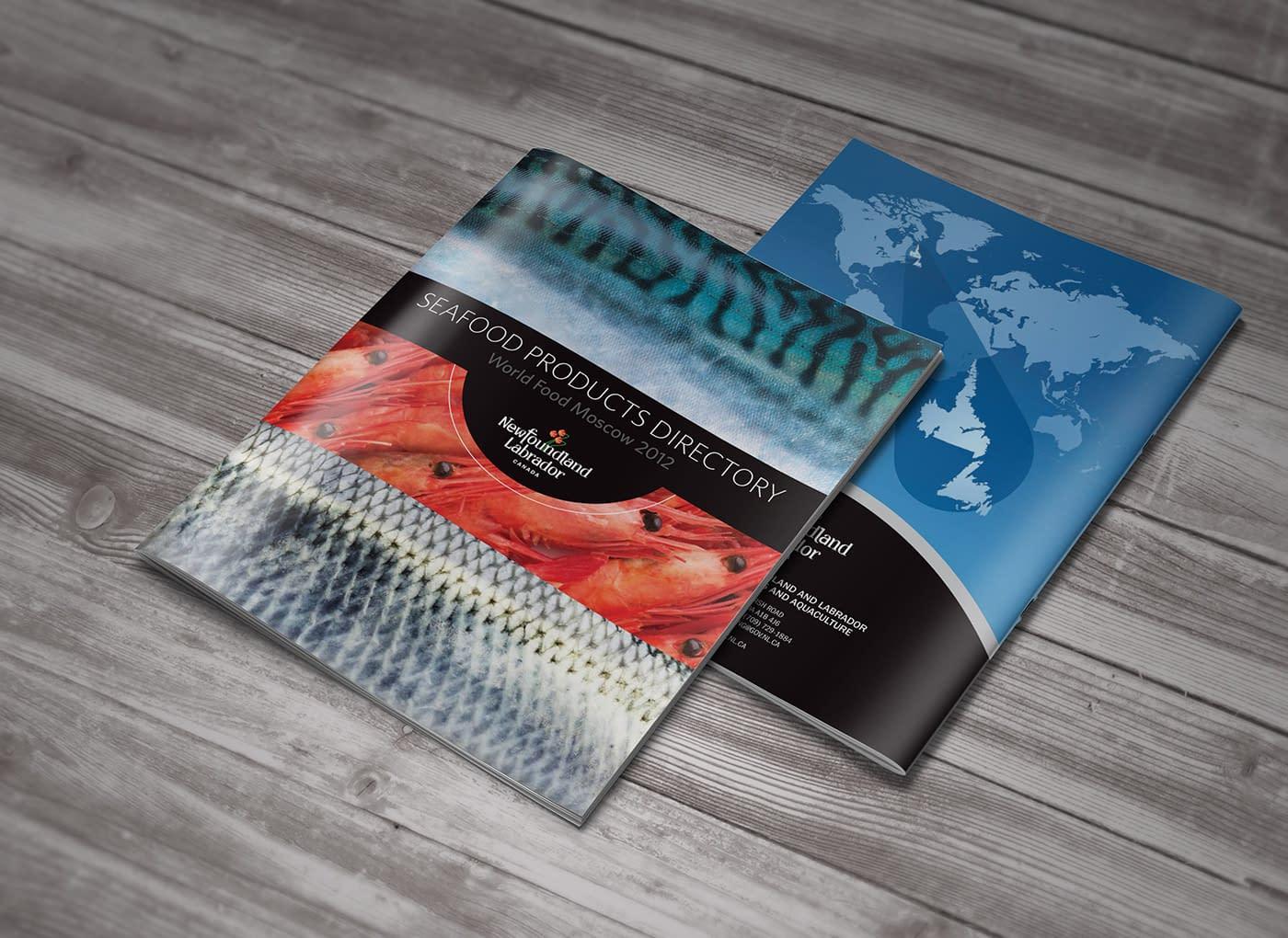 DFA-Boston-Directory-cover2