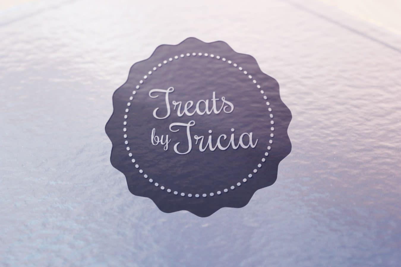 logos_treatsbytricia3