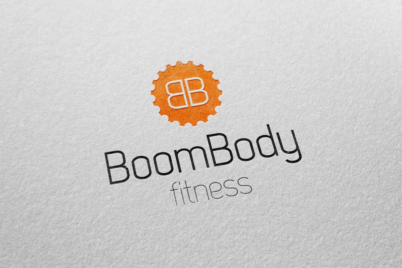logos_boombody1