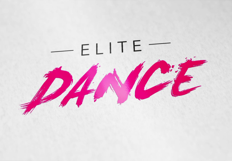 logos_EliteDance1