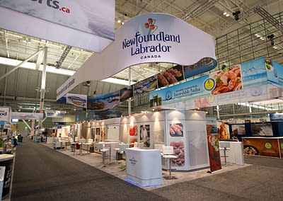 Department of Aquaculture