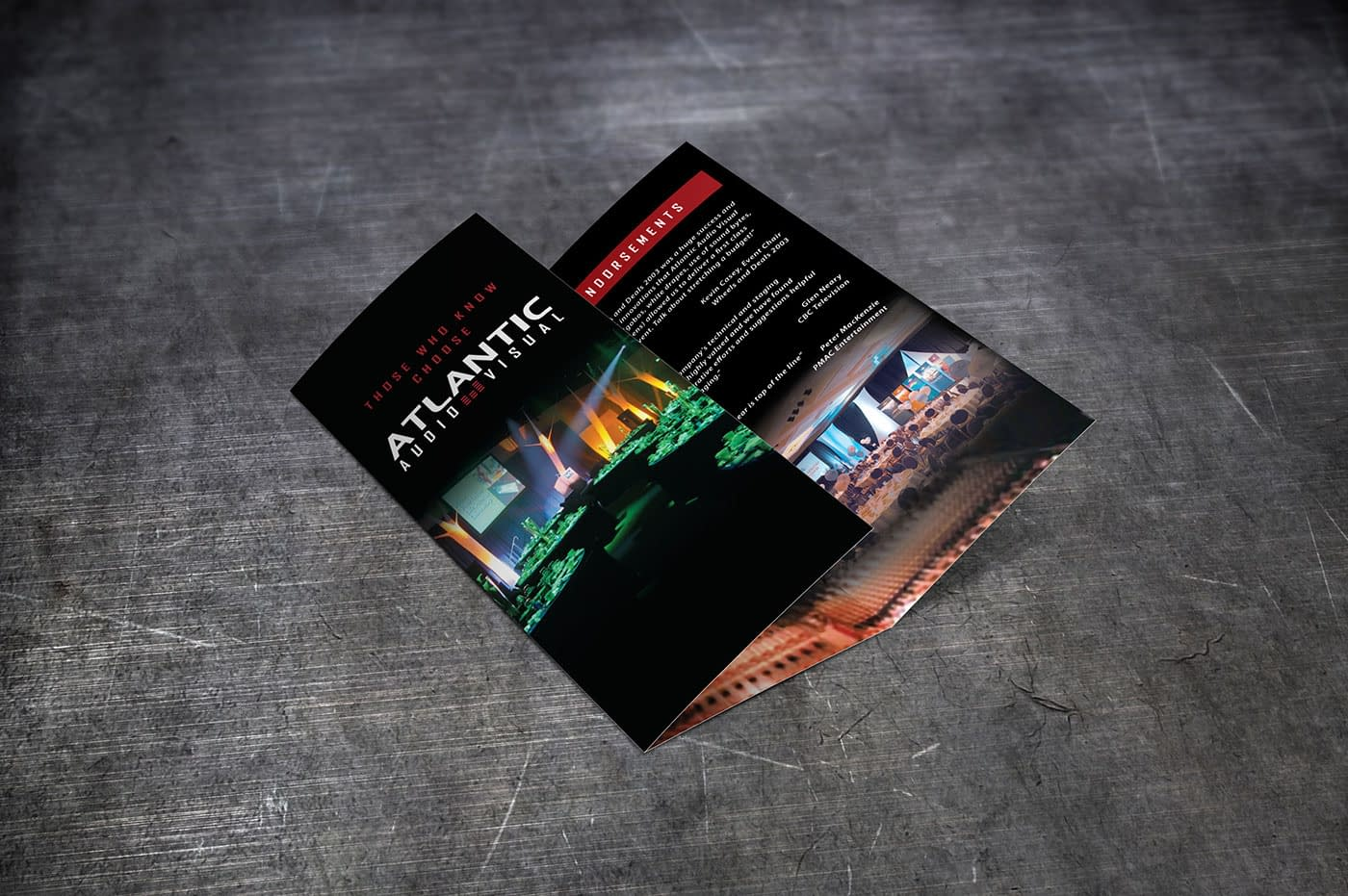 atlanticav_brochure2