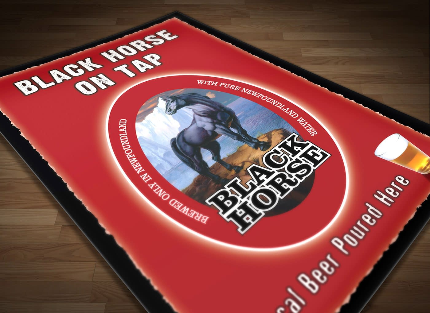 blackhorse-campaign6