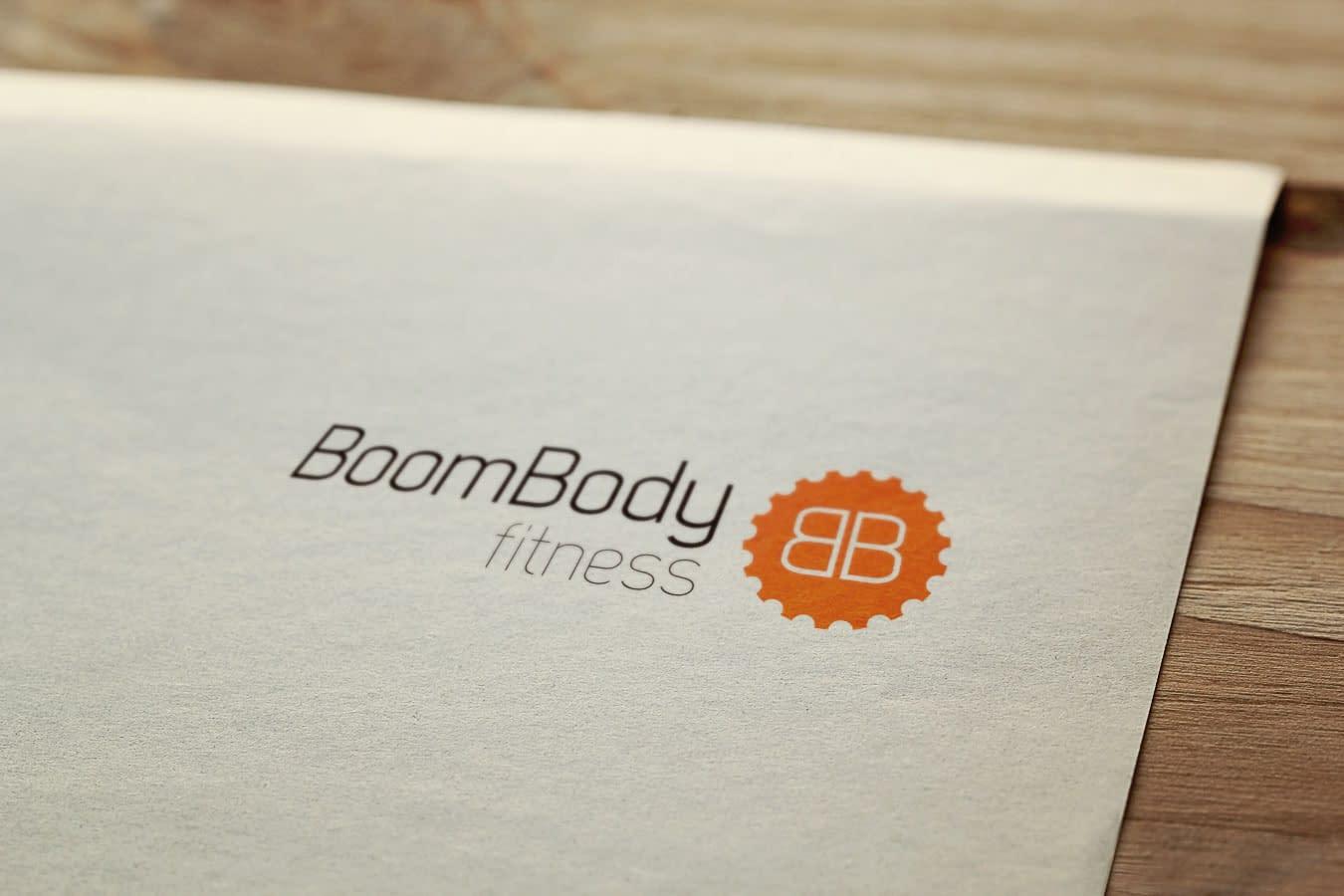 logos_boombody2