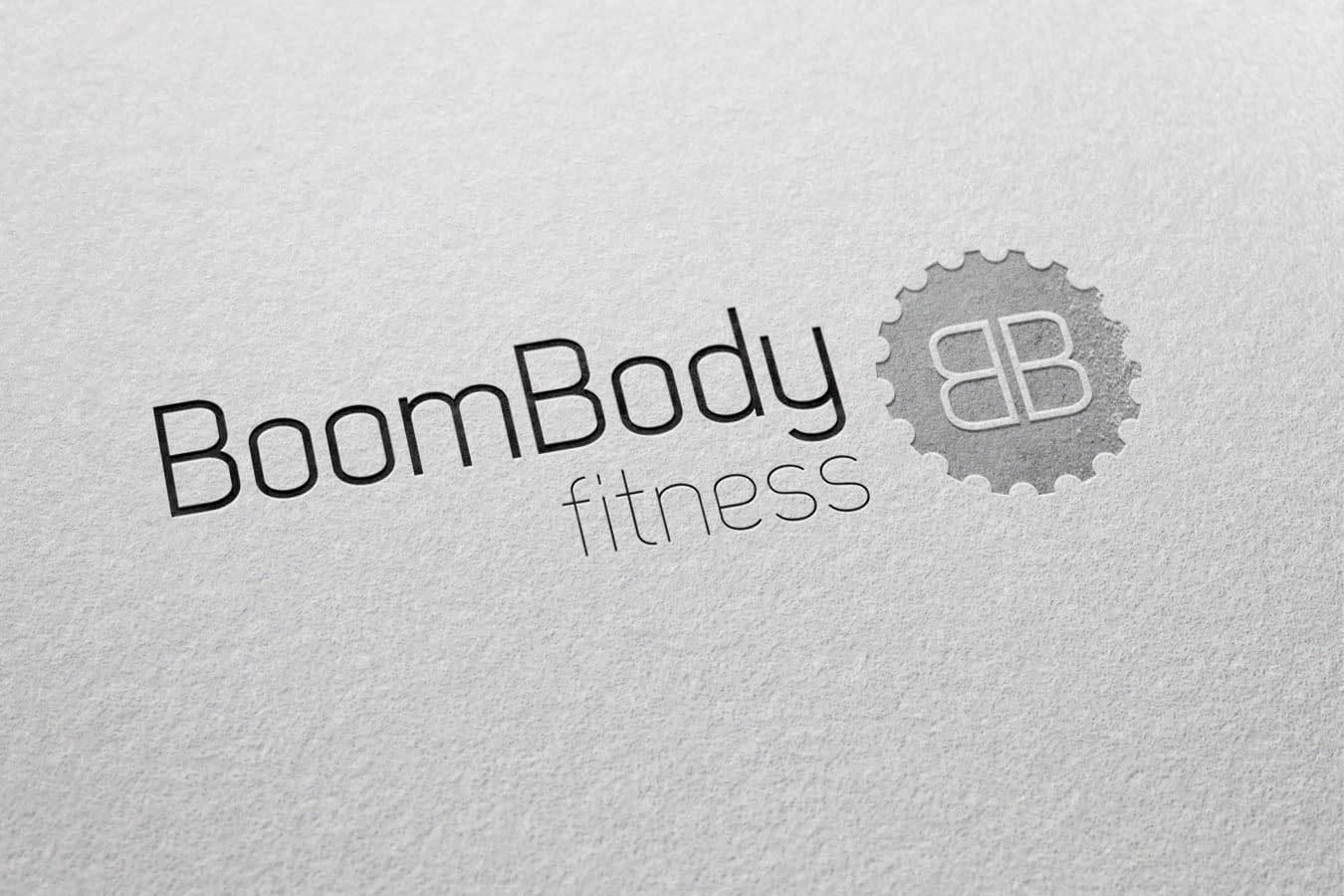 logos_boombody5
