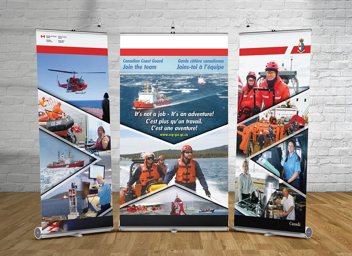 Coast-Guard-Banner1
