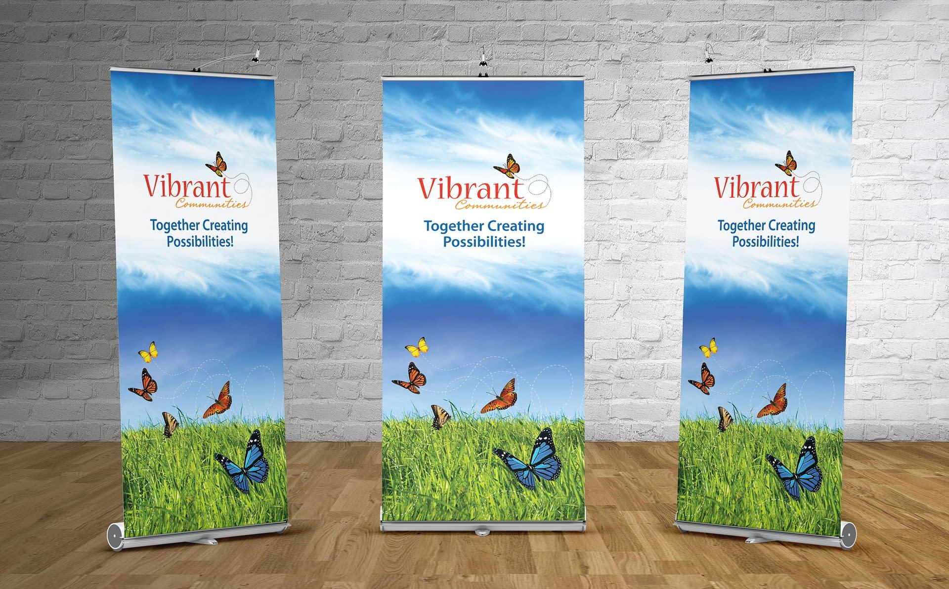 Vibrant_Communities_Banner