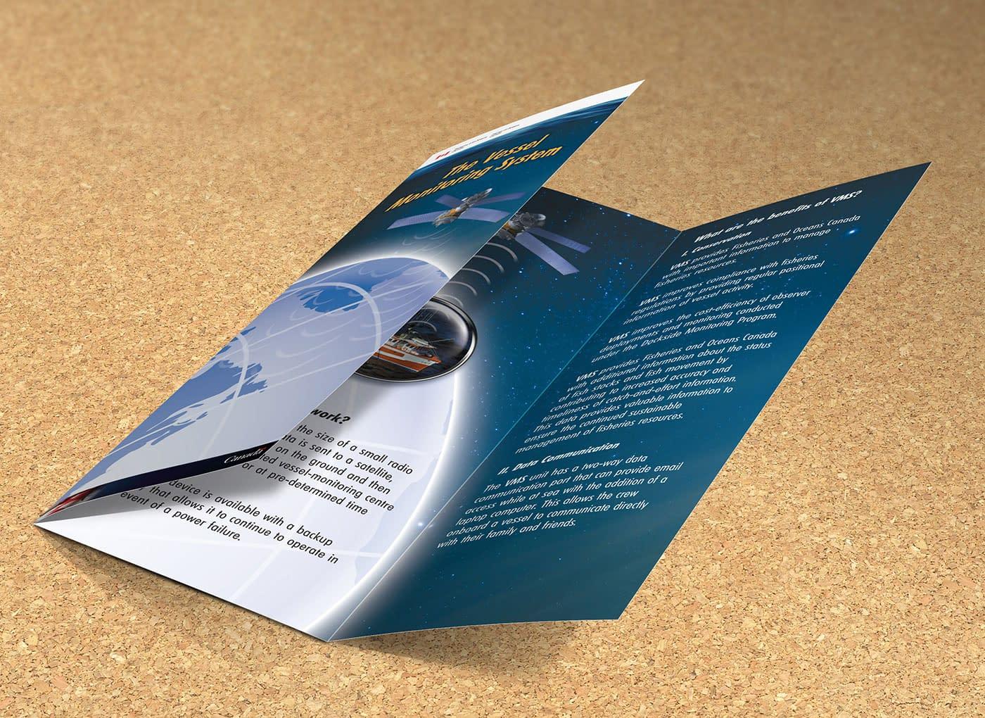 VMS_Brochure_1