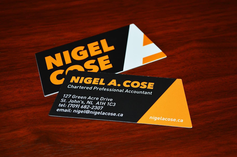 Nigel-Cards