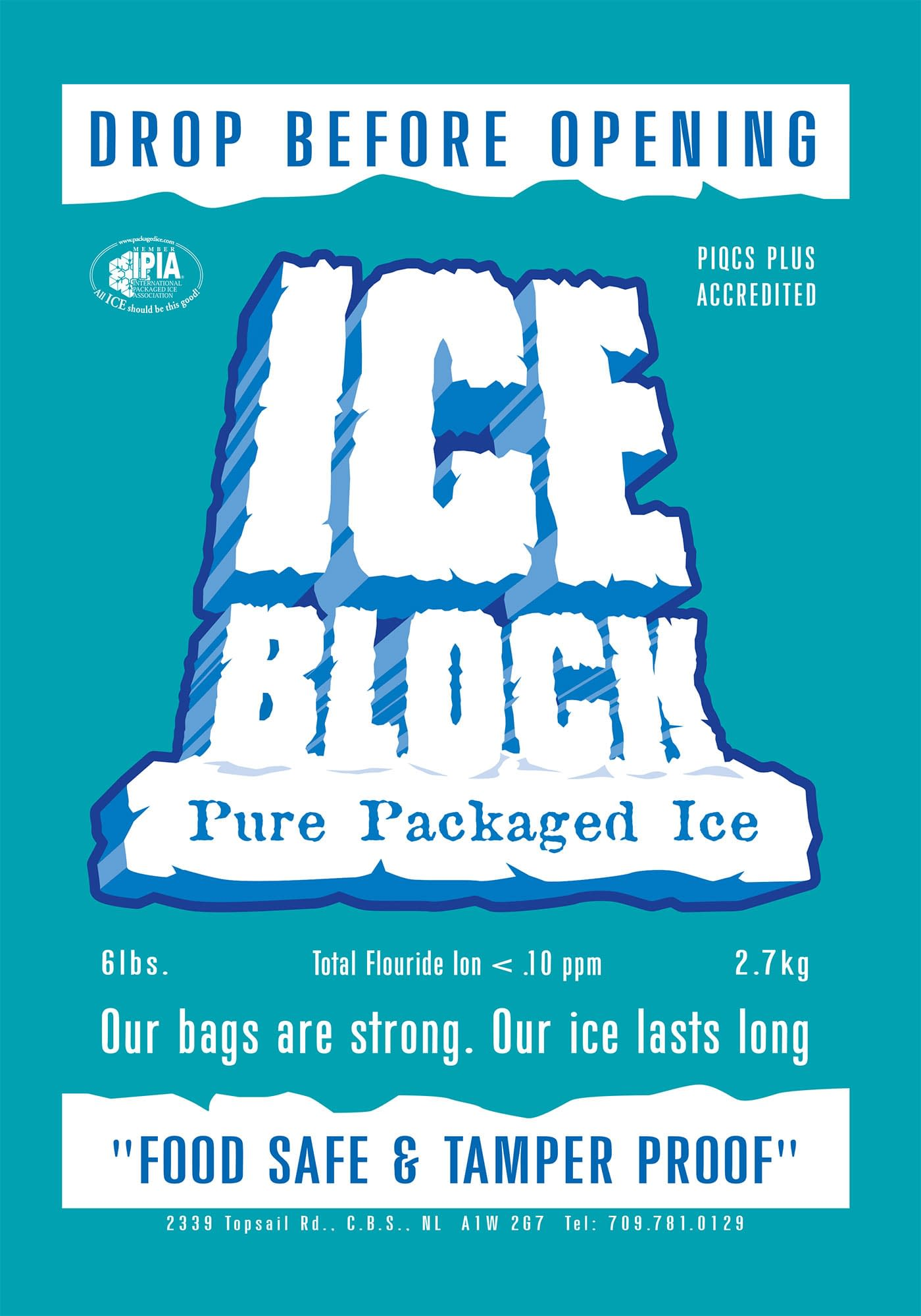 Ice-Block-Bags_1