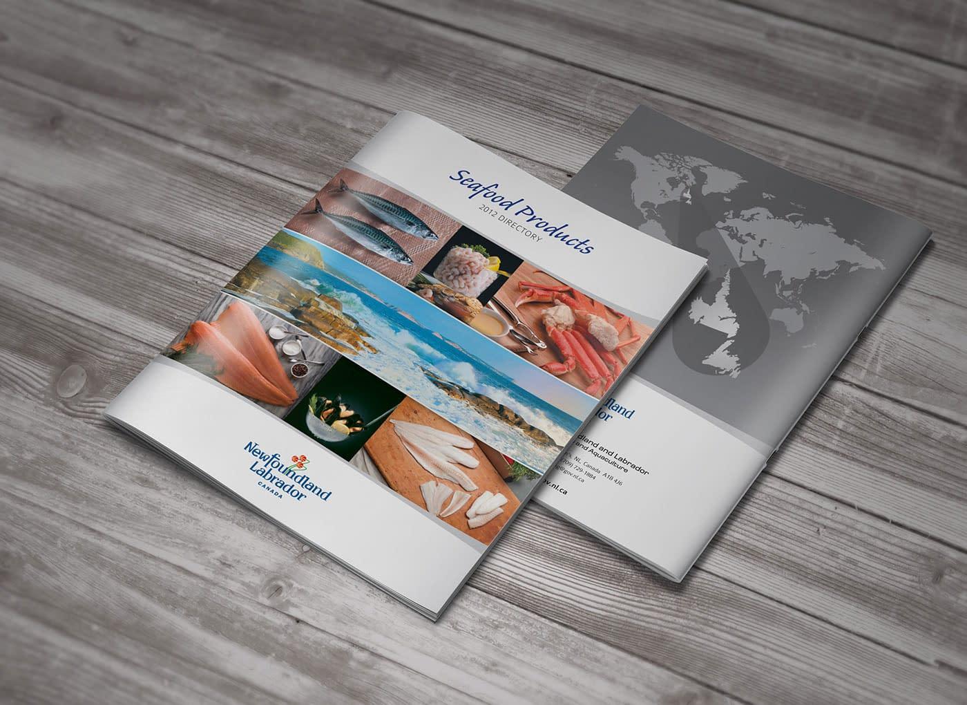 DFA-Boston-Directory-cover3