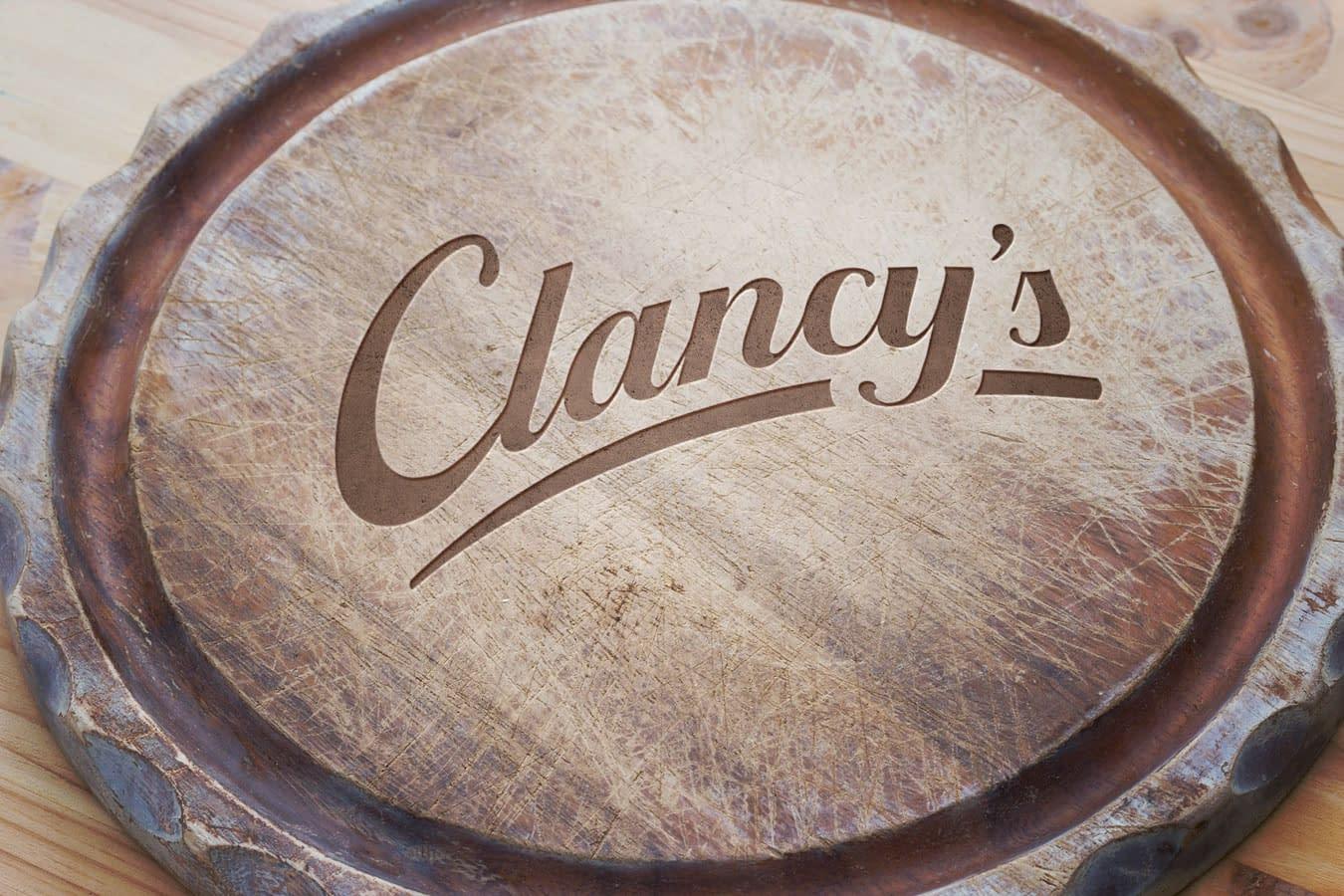 logos_clancys