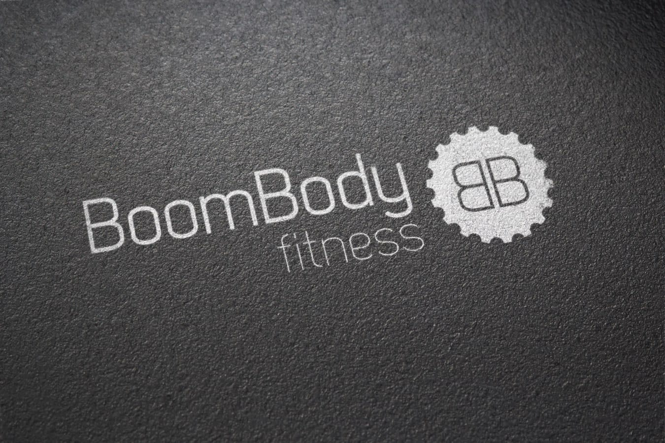 logos_boombody4
