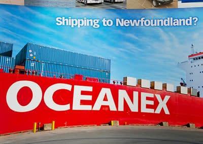 Oceanex