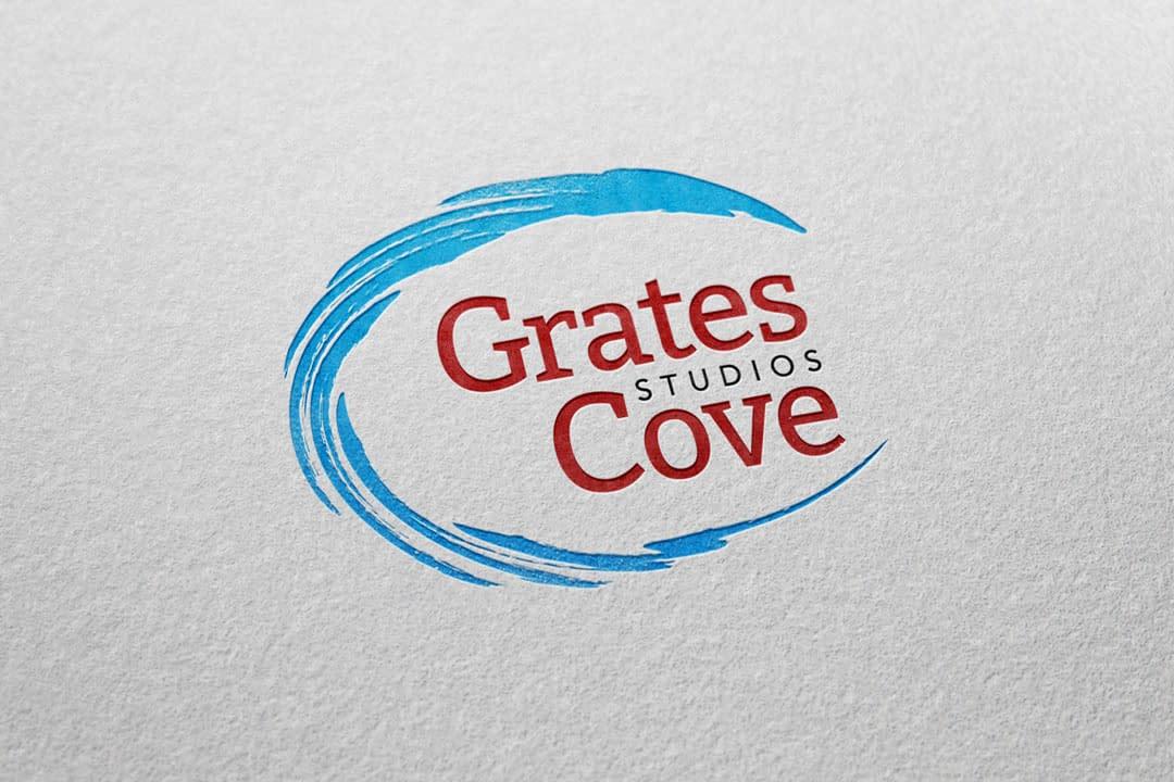 GratesCoveLogo3