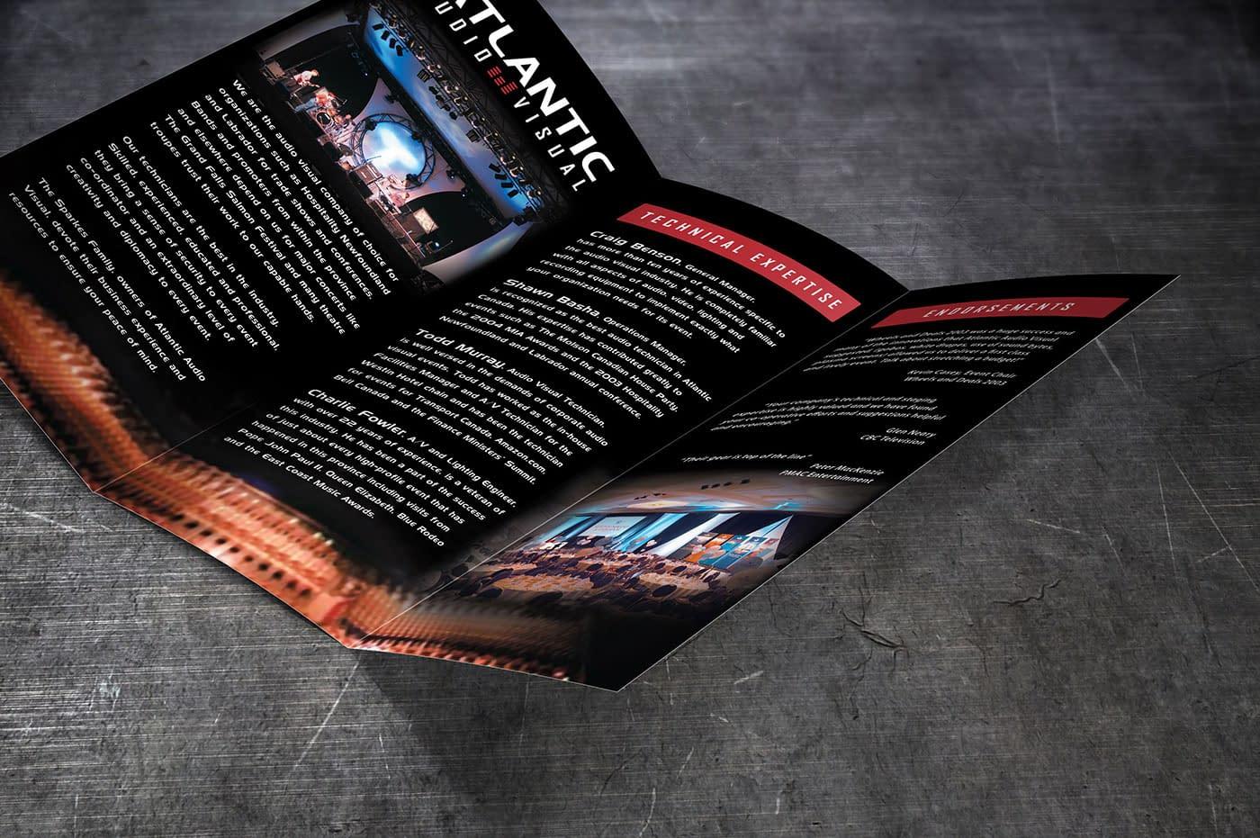atlanticav_brochure3
