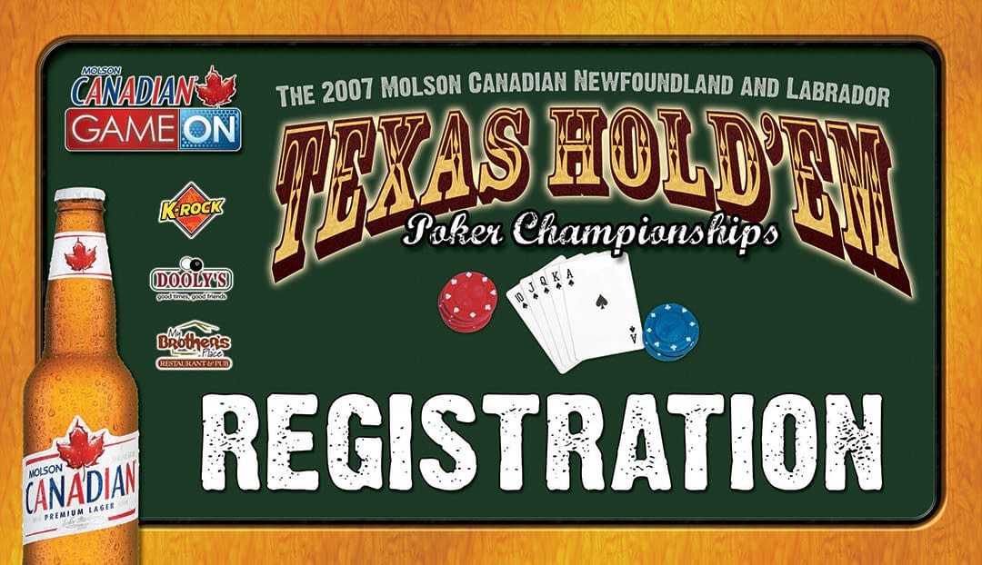 Molson-Poker-Registration-Banner