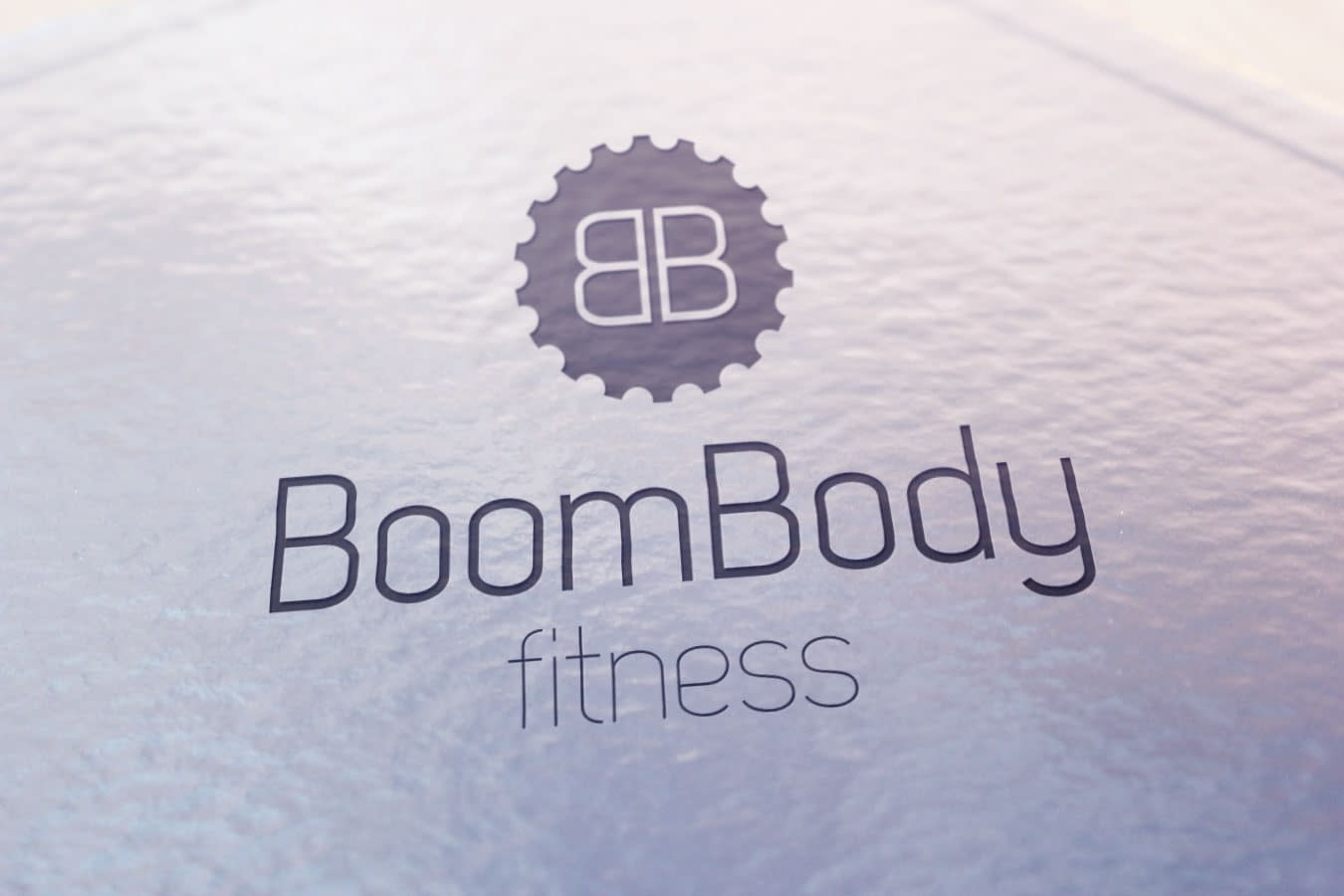 logos_boombody3