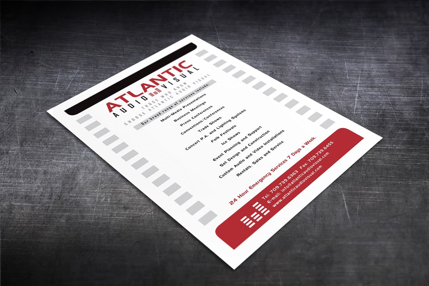 atlanticav_ad