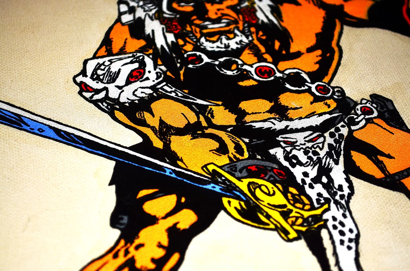 The-Warlord3