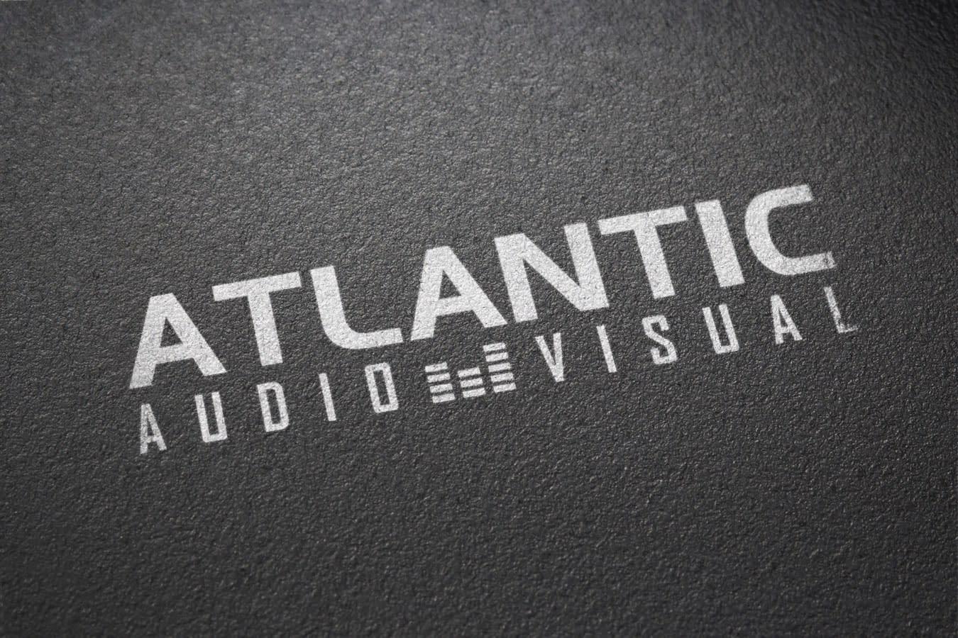 logos_atlanticav_bw
