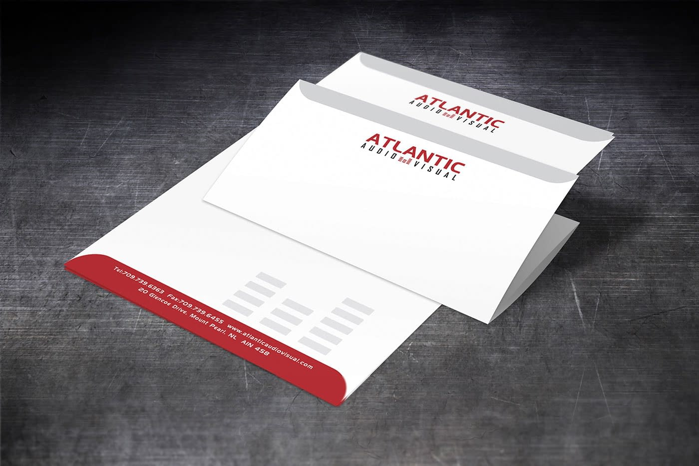 atlanticav_stationary2