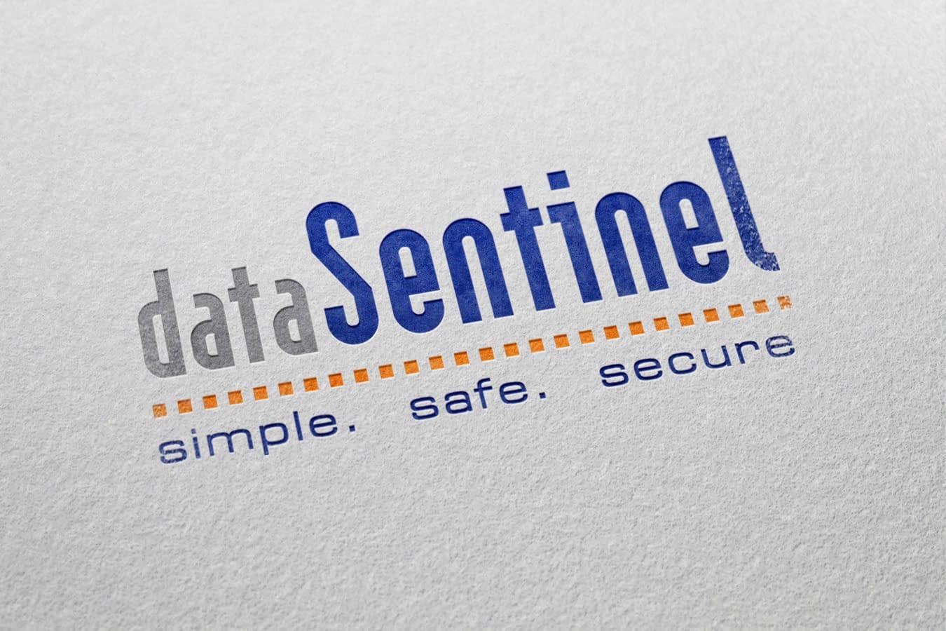 logos_datasentinel