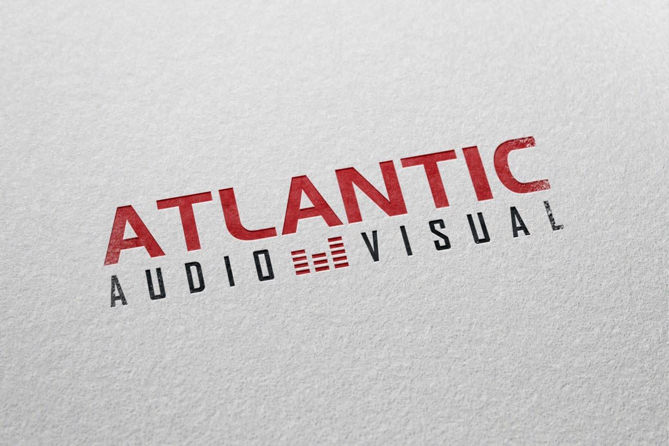 logos_atlanticav
