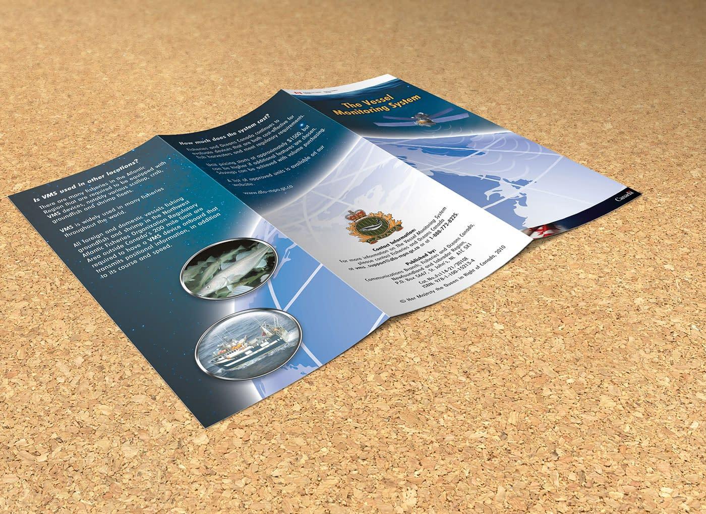 VMS_Brochure_3