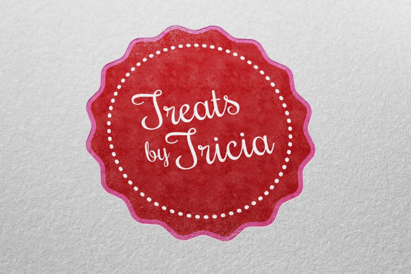 logos_treatsbytricia1