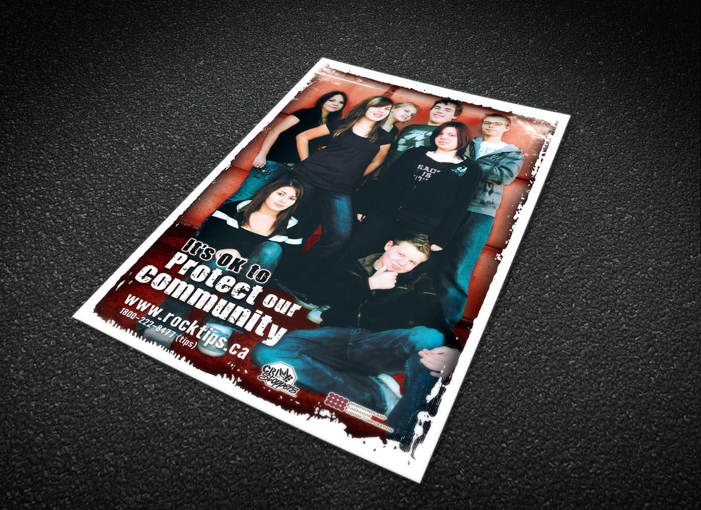 crimestoppers-campaign11