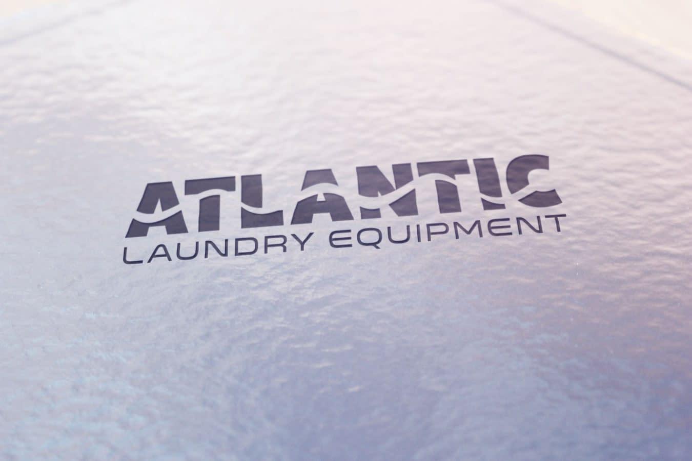 Atlantic-Laundry2