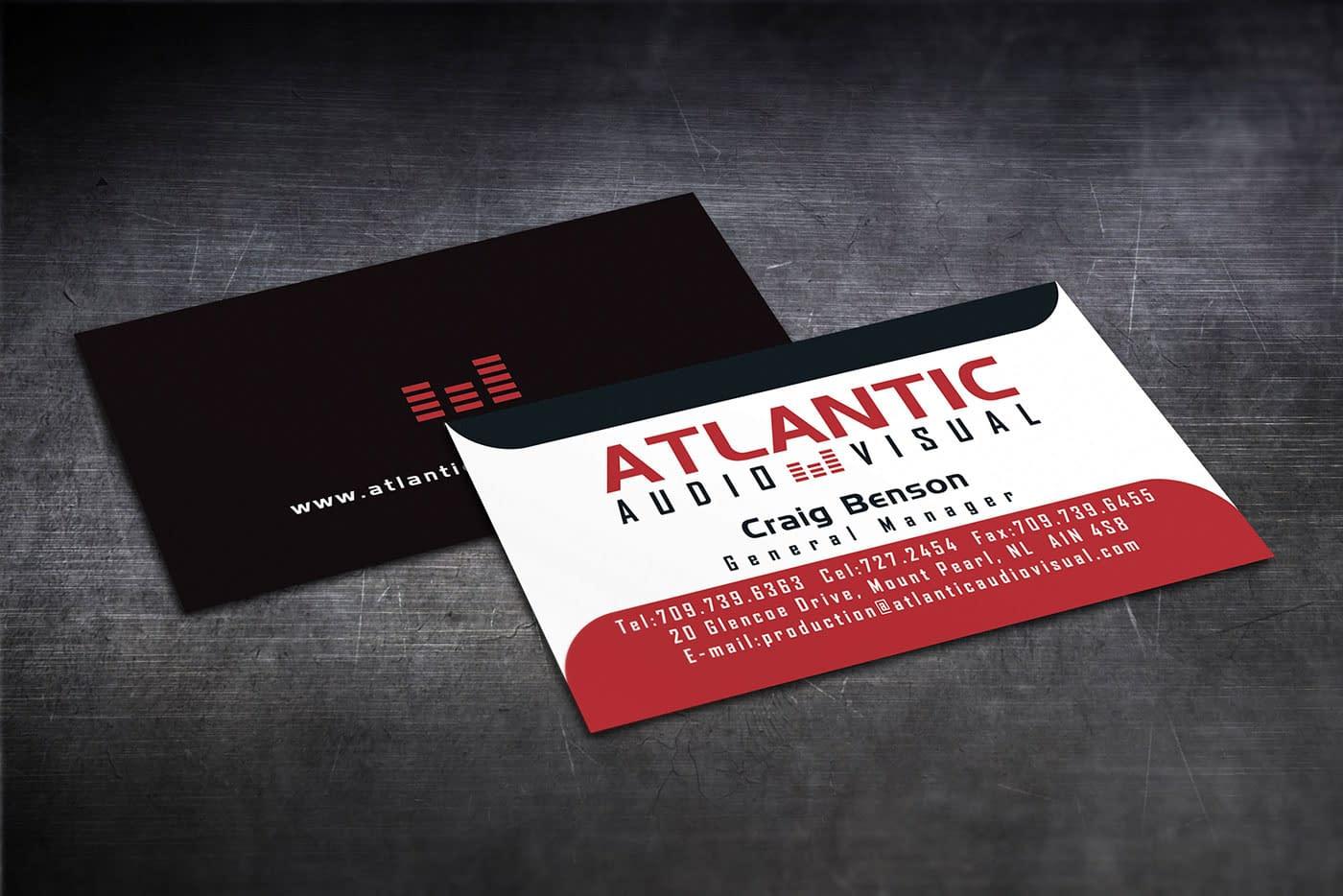 atlanticav_buscard2