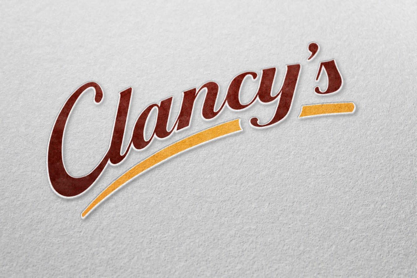 logos_clancys2