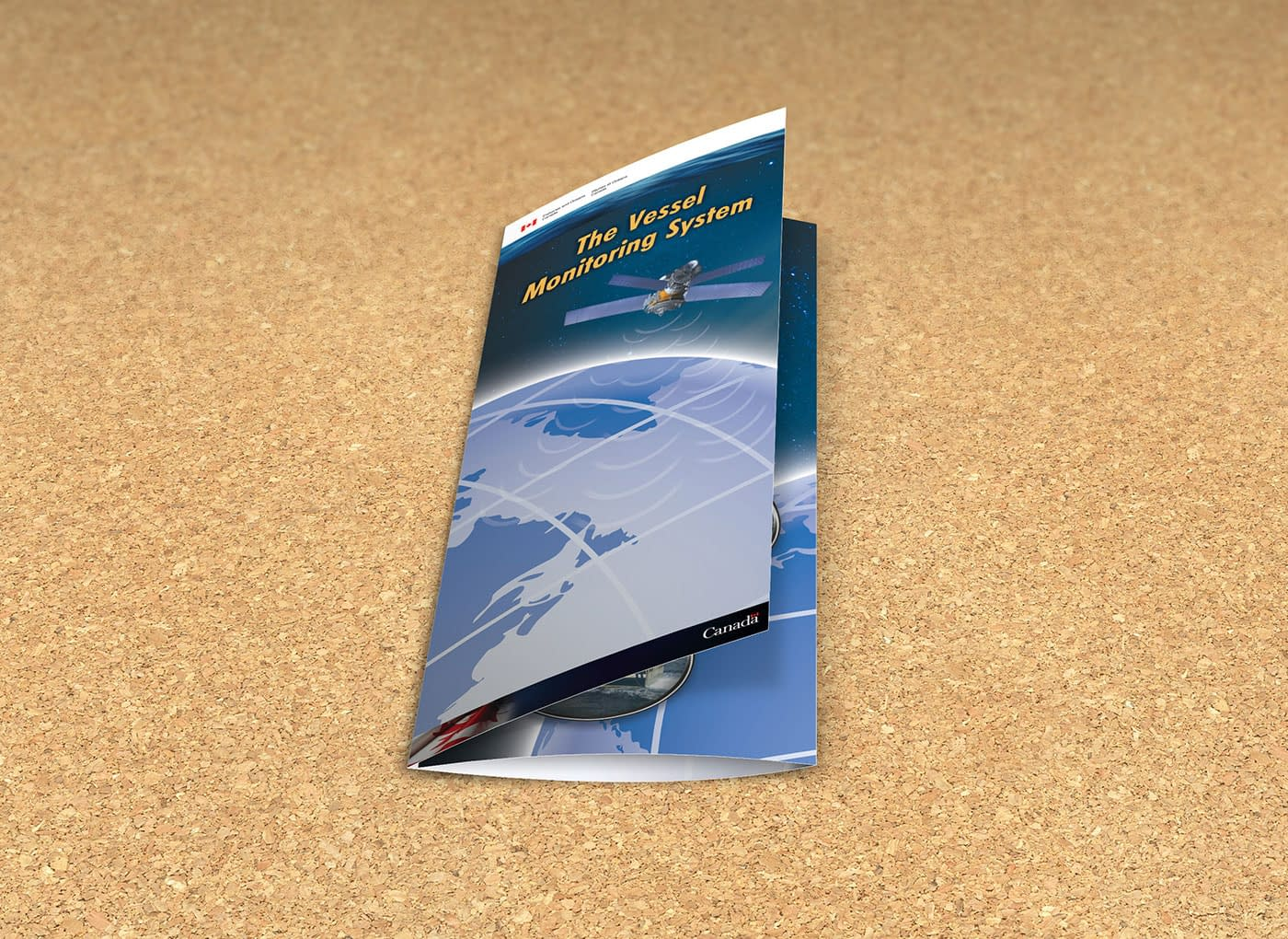 VMS_Brochure_main