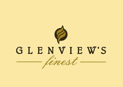 Glenviews Finest