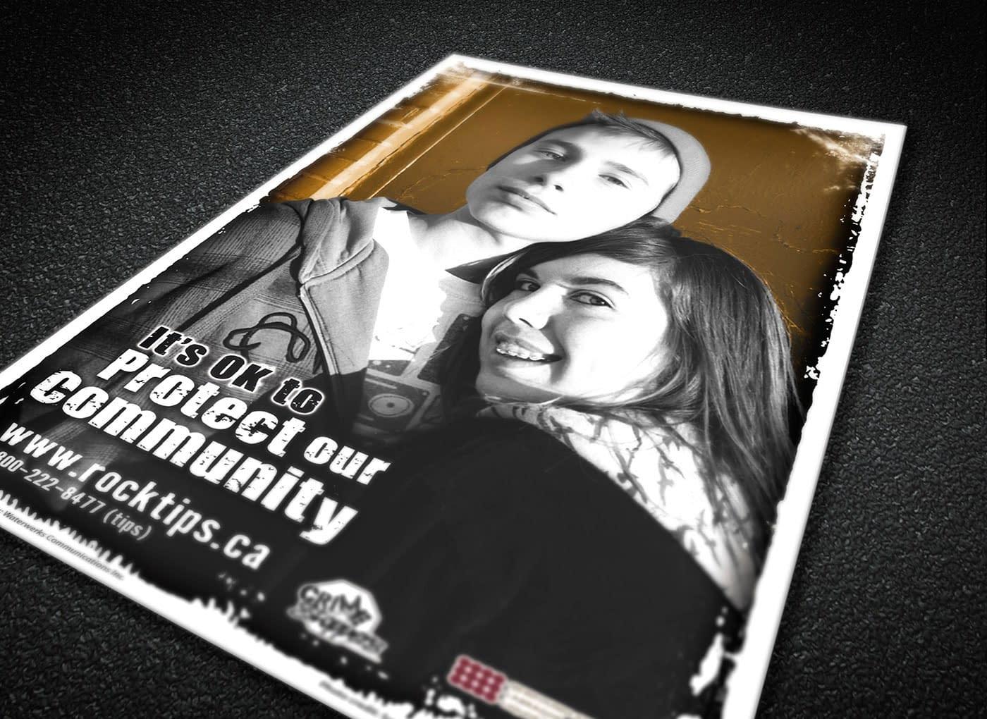 crimestoppers-campaign10