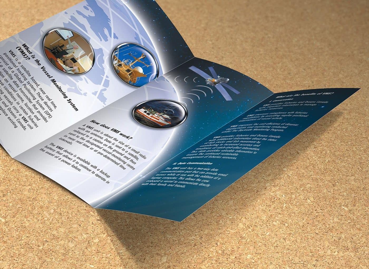 VMS_Brochure_2