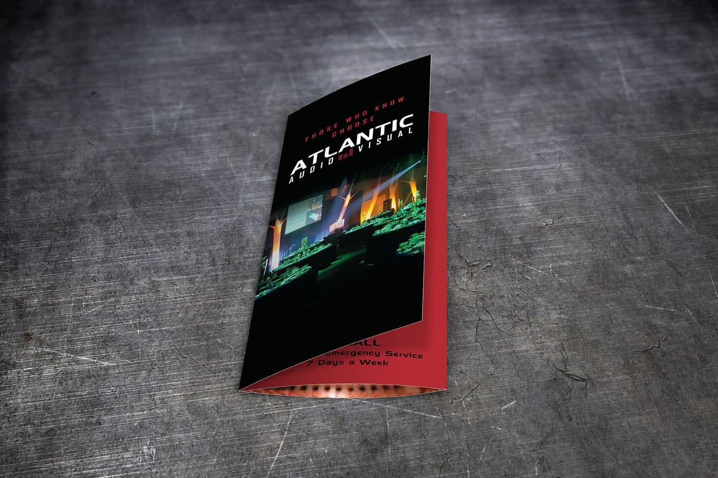 atlanticav_brochure1