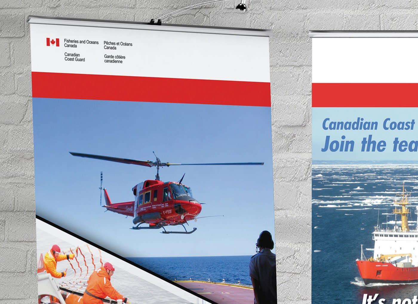 Coast-Guard-Banner3