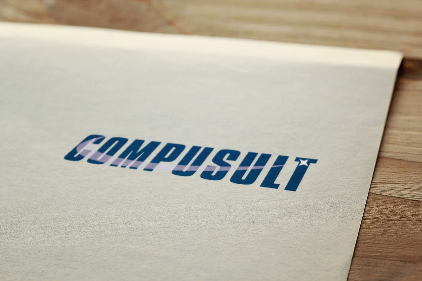 logos_compusult