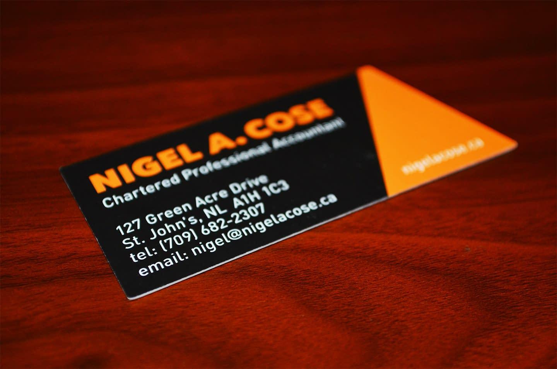 Nigel-Card-back