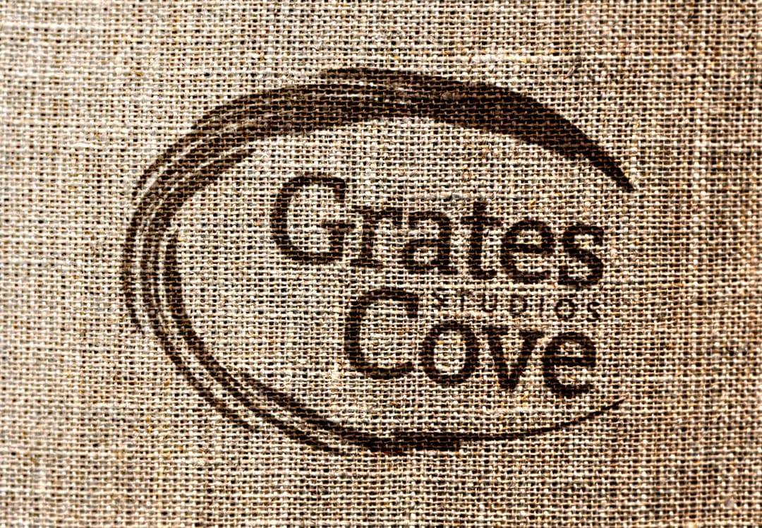 GratesCoveLogo2