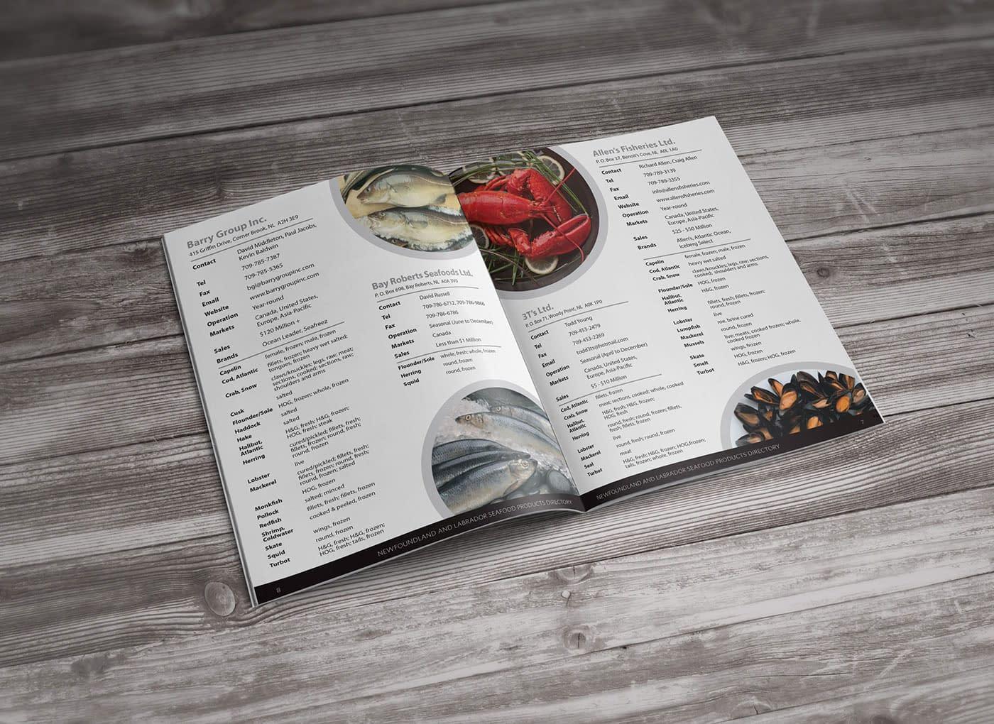 DFA-Boston-Directory-insides2