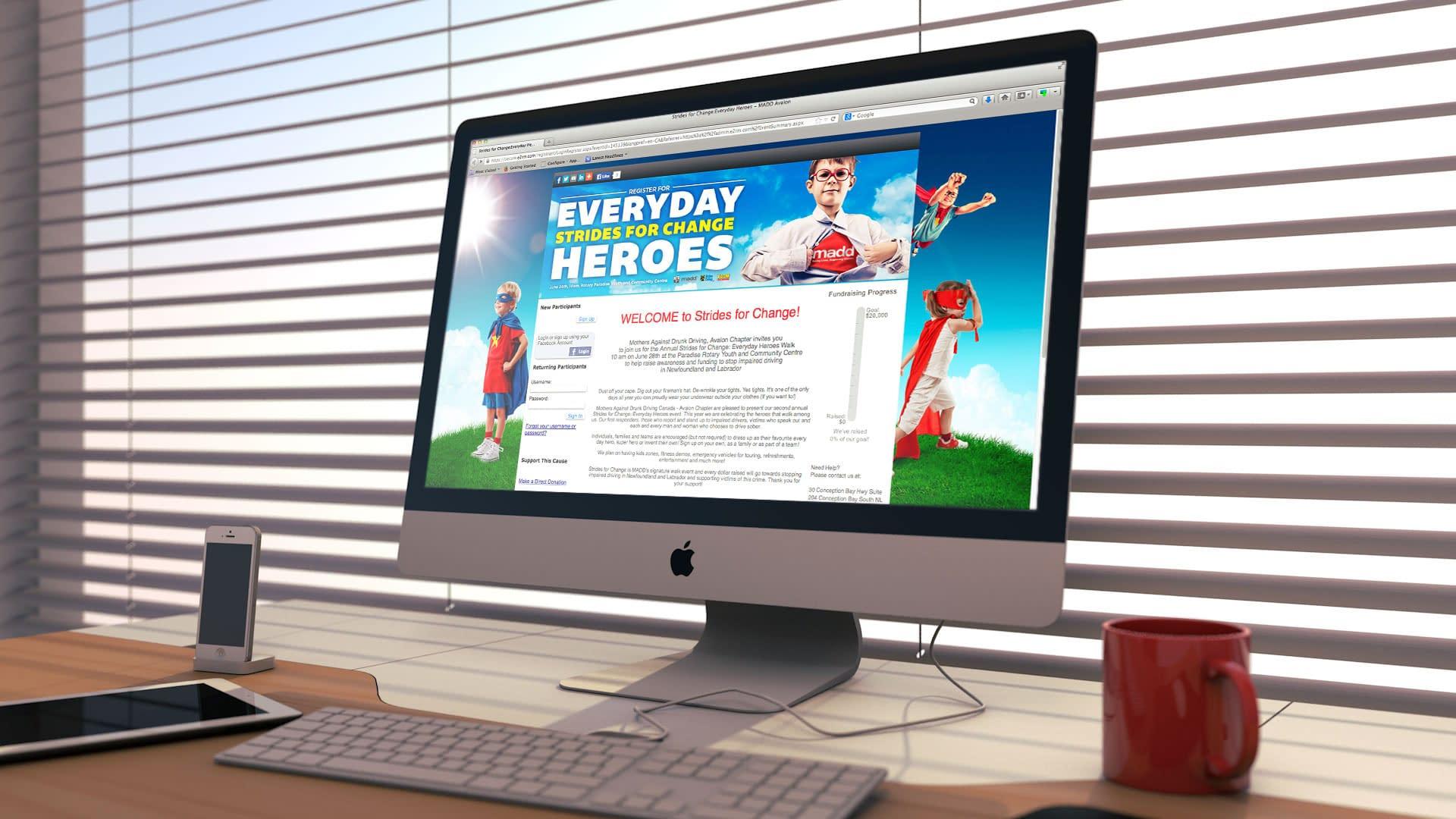 MADD-Campaign-Web
